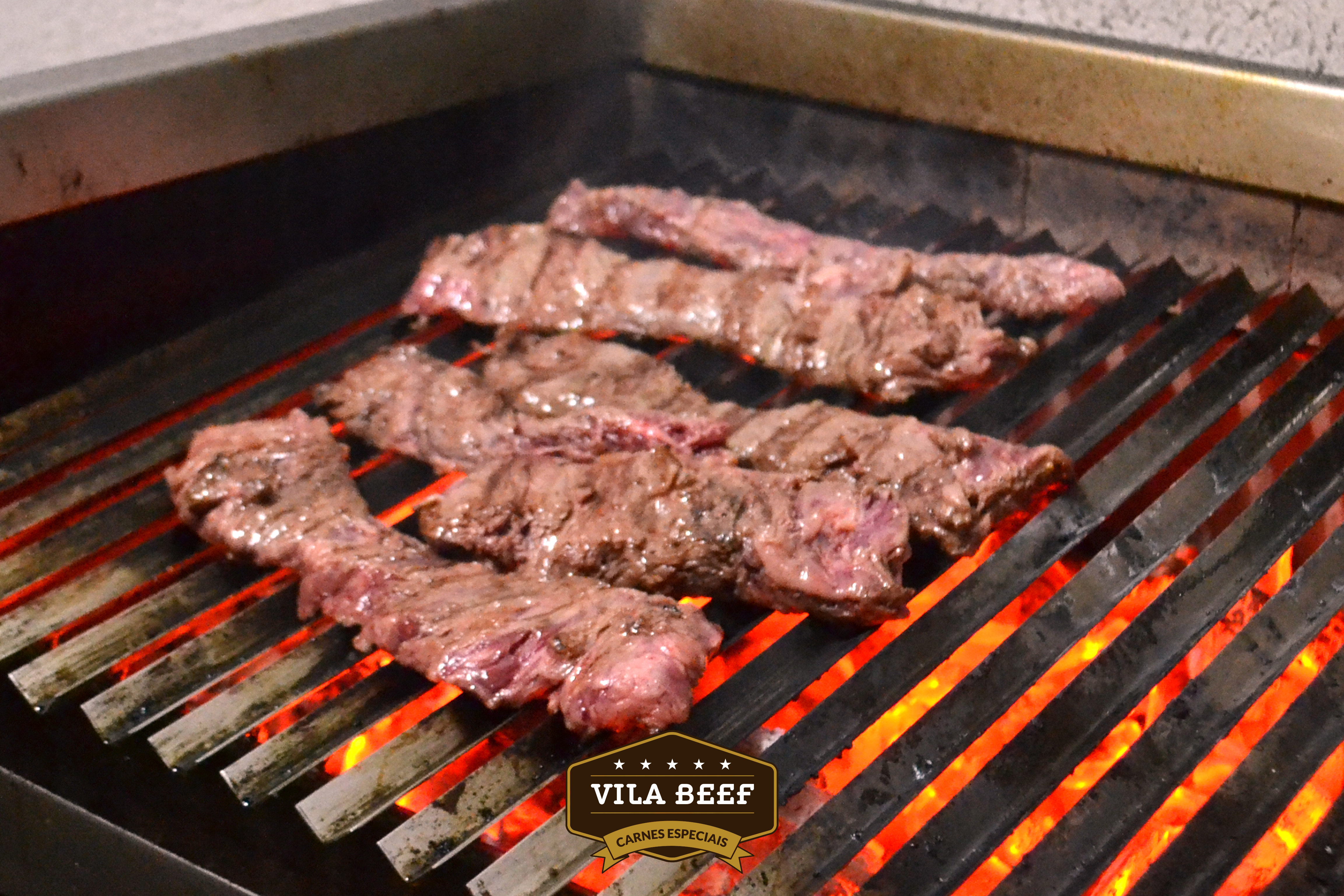 Beef Experience 11-08-16 (72)