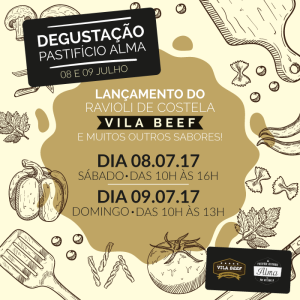 VB-DEGUSTACAO-PASTIFICIO-ALMA