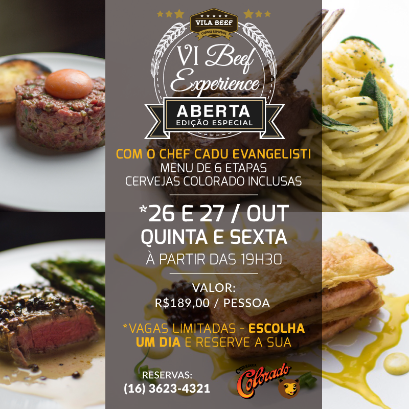 BEEF-EXPERIENCE-ABERTA-OUT