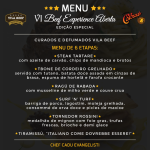 MENU-BEEF-EXPERIENCE-ABERTA-OUT
