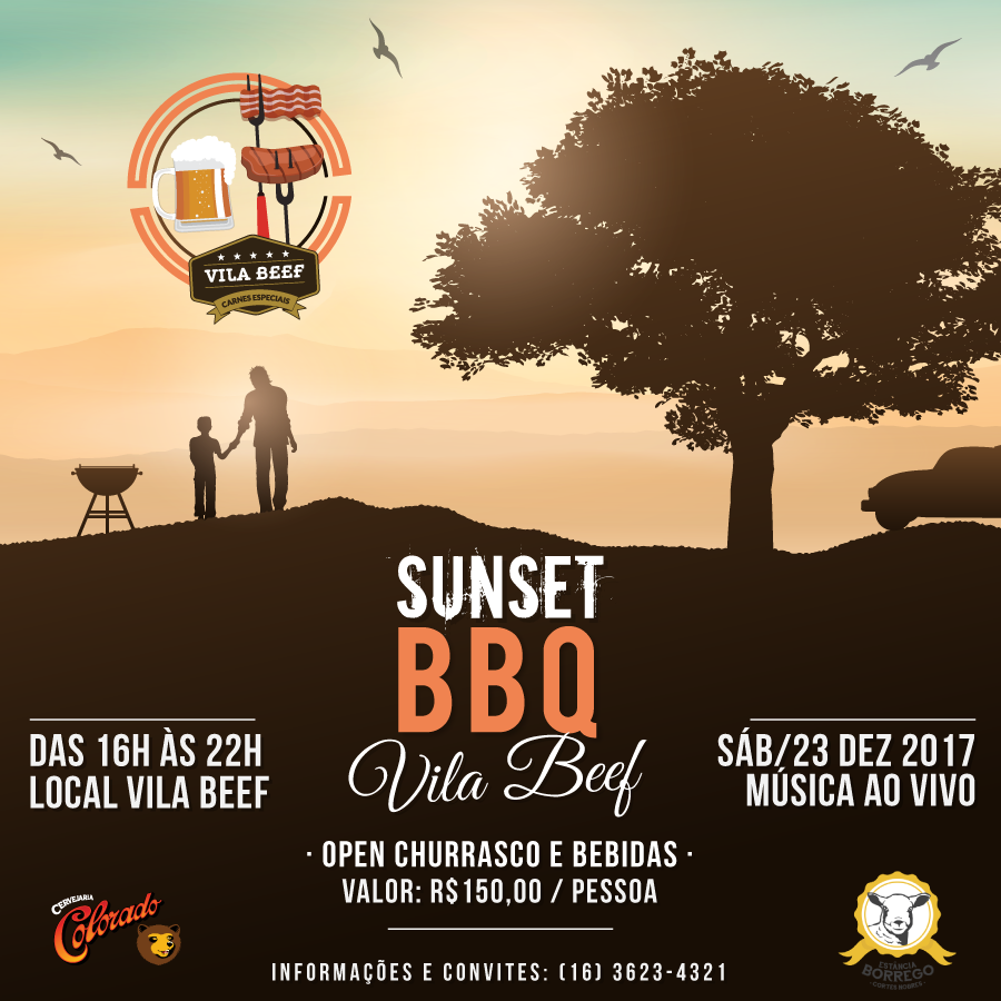 SUNSET-VILA-BEEF-BBQ3